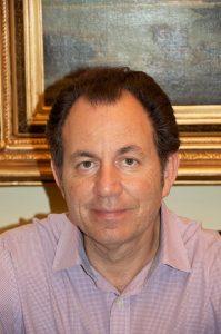Fabio Fatalla